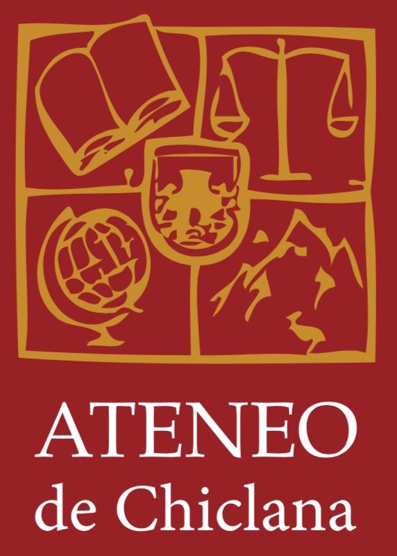 Ateneo de Chiclana