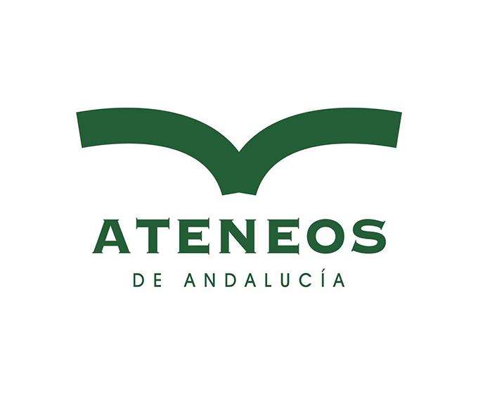 Federación Andaluza de Ateneos