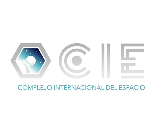 CIE, Complejo Internacional del Espacio