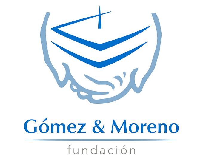 Fundación Gómez & Moreno